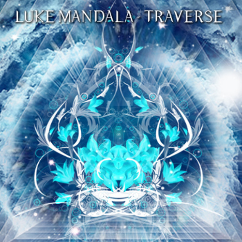 Luke Mandala - Dive [Activated Recordings] (190kpbs)