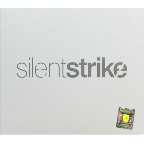 Silent Strike - Dus sus
