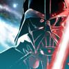 Star Wars Remix - Duel of Fates v2