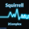 Squirrell - F*** Dat S*** (Night Out Records Netlabel)