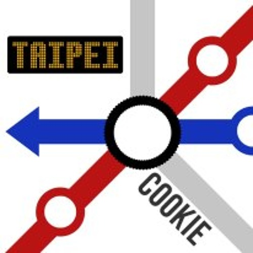 DJ Cookie -  Move it