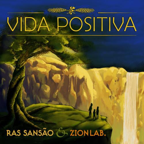 03. Ezequiel - ZionLab. & Ras Sansão