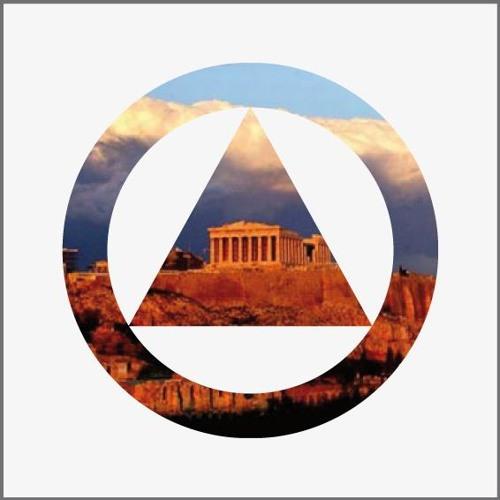 Bipolar Sunshine - Blossom (Acropolis Sound remix)