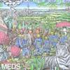 Oh That I Had - Mt. Eden (MEDS EP)