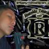 Download jamrud Pelangi Dimatamu Mp3