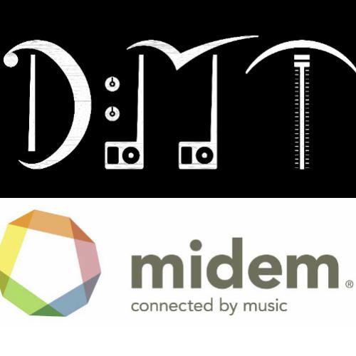 DMT Midem 2013: Musicmetric on Music Analytics