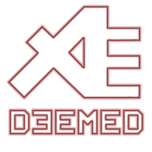 Deemed & Akira - Destroy All Humans (Deemed VIP)