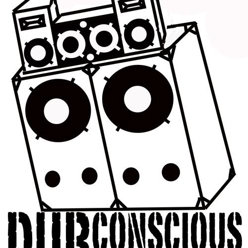 DUBconscious practice sessions