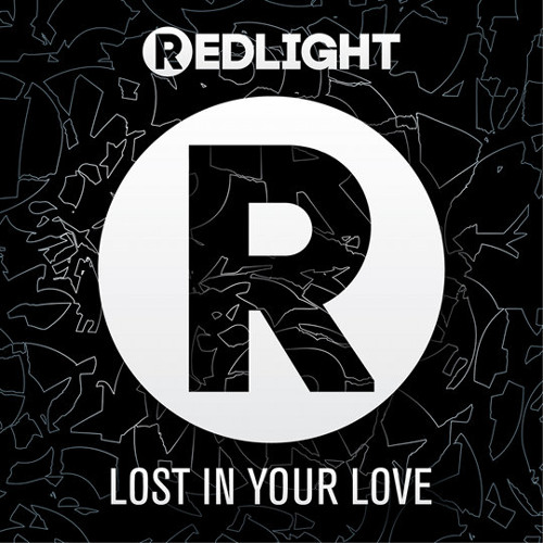 'Lost In Your Love' (Radio edit)