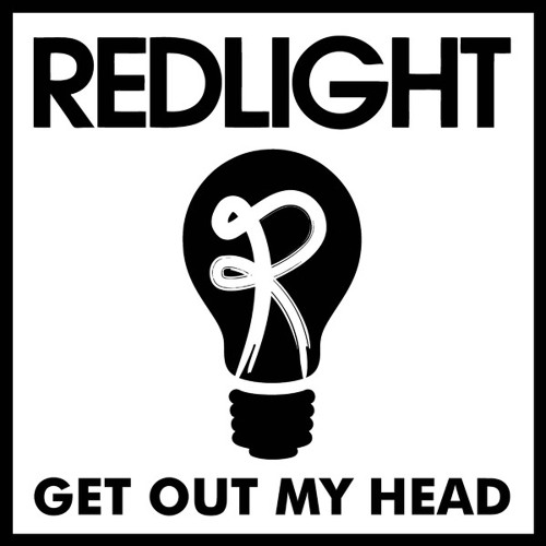 'Get Out My Head' (Radio Edit)