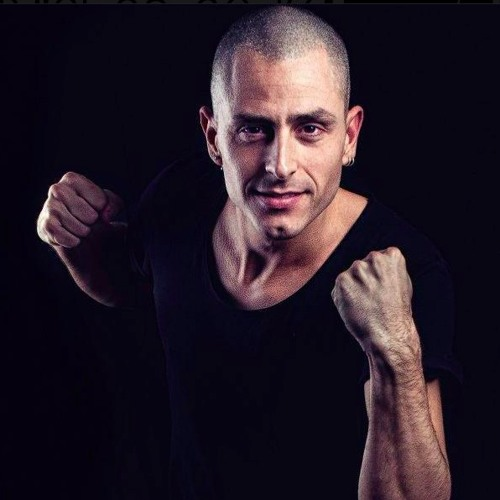 Marco Effe Promo Mix February 2013