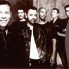 UB40 - Bring Me Your Cup (MiXD OnE87)