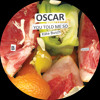 Oscar - You Told Me So - OZZ005