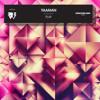 Yaaman - Don't Stop