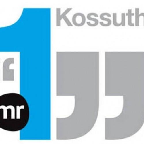 Kossuth Rádió Trendidők: Hogyan add el magad az önéletrajzoddal?