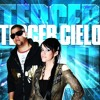 Tercer Cielo Ft. Lilly Goodman - Música Por Dentro mp3