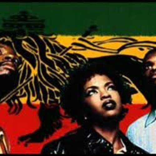 Killing me Softly - Fugees (Reggae Version)