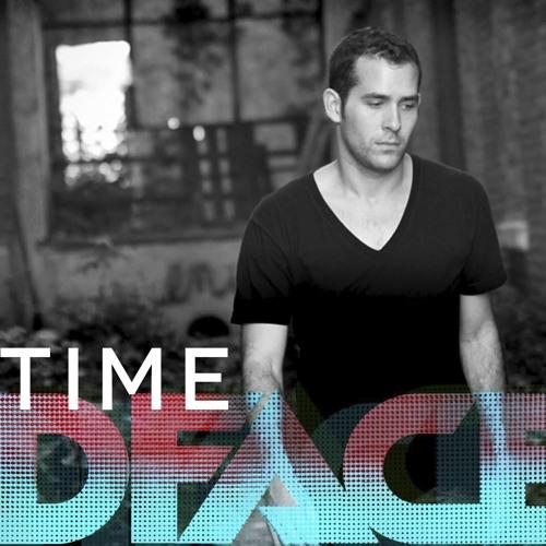 DFACE - Time (Original Mix)