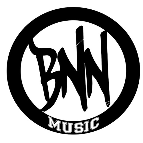 "Bandwidth No Name - ""CroXXfire"" Production by Frosty Fin"