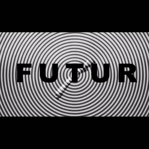 "Art Melody - ""Futur"" feat. High Priest (Antipop Consortium)"