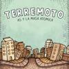 As y la Masa Atómica - Terremoto - 03 Santa fe