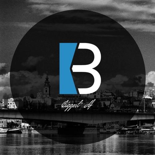 Beat 34 Ghestovac - Varali Me Svi