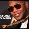 Flo Rida - Hey Jasmin (All You) DJ-LO