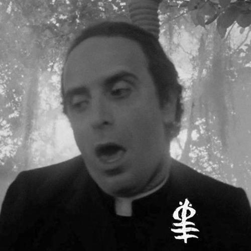 OET - Father Thomas Hung Himself - demo próximo EP!