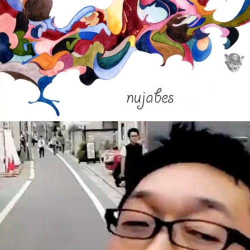 A Nujabes Tribute (ヌジャベス)