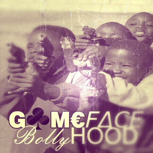 GameFace - BollyHOOD