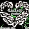 DnTx-Corazon Valiente(Instrumental Rap)
