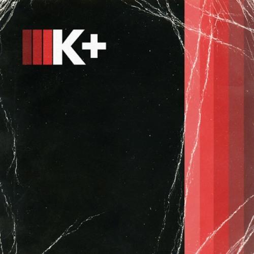 Kilo Kish - Goldmine (Prod. by Star Slinger)