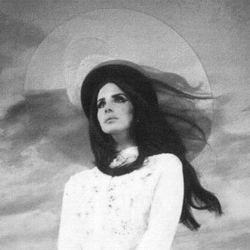 Lana Del Rey - Born to Die (Piano Cover)