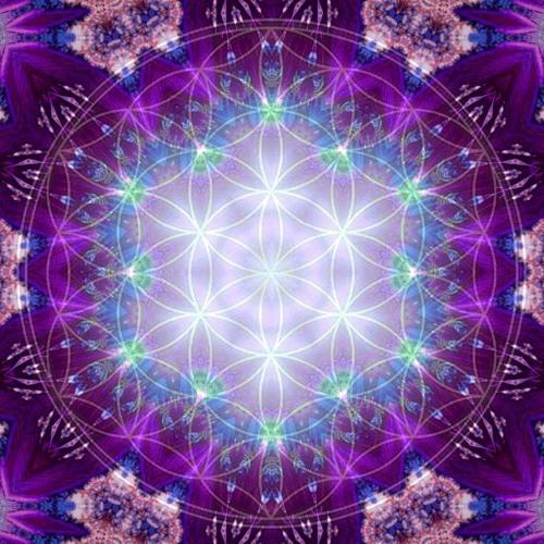 Communication Blockout - Sacred Geometry (Teaser)
