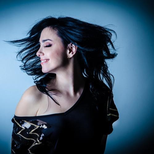 Juliana Lopes - Summer 2013 mix