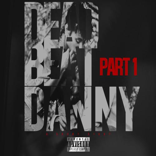 DeadBeatDanny | Truth