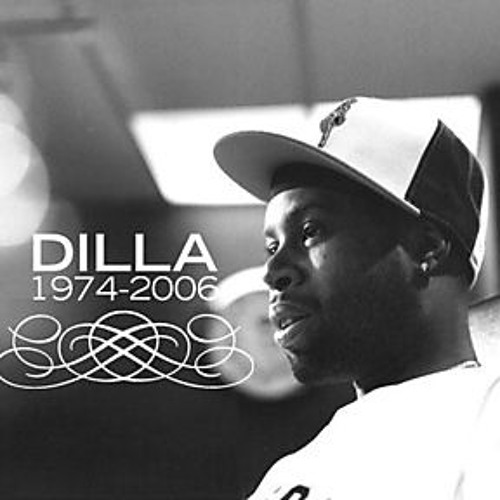 Time Dilla In The Heart