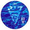 Xamiga - Oceania (MDIV08) mp3