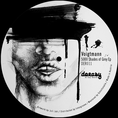 Voigtmann - Part Mute