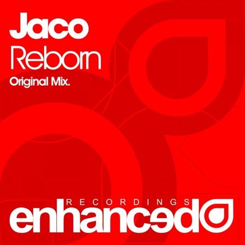 Jaco - Reborn (Original Mix)