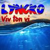 LYNCKO - Viv Ton Vi  (caribbean girl riddim)