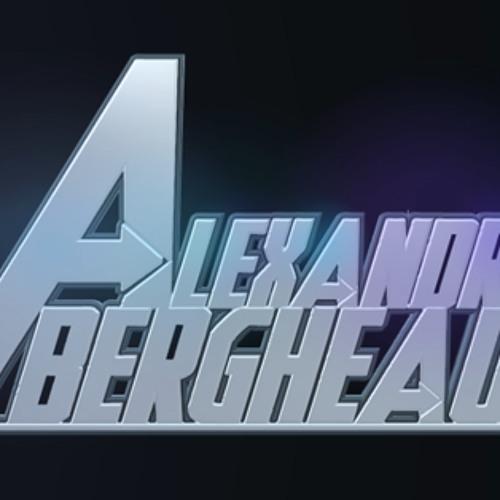 Alexandre Bergheau - Damavand TEASER