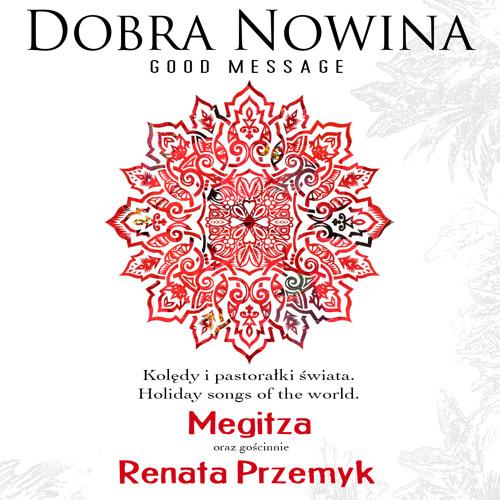 Jezus malusieńki (feat. Renata Przemyk)
