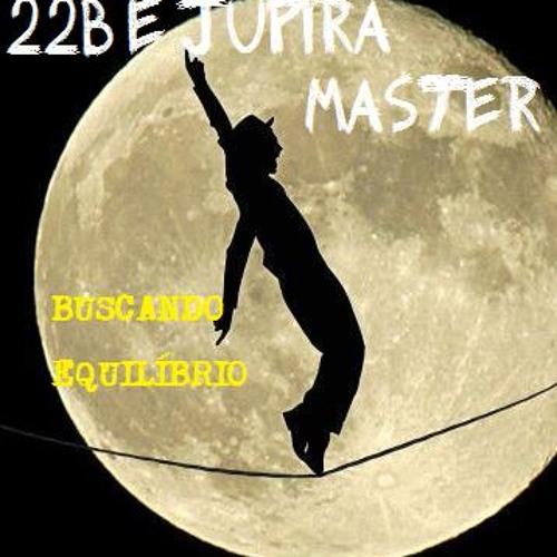 22B - Buscando Equilíbrio (Prod. Jupira Master)