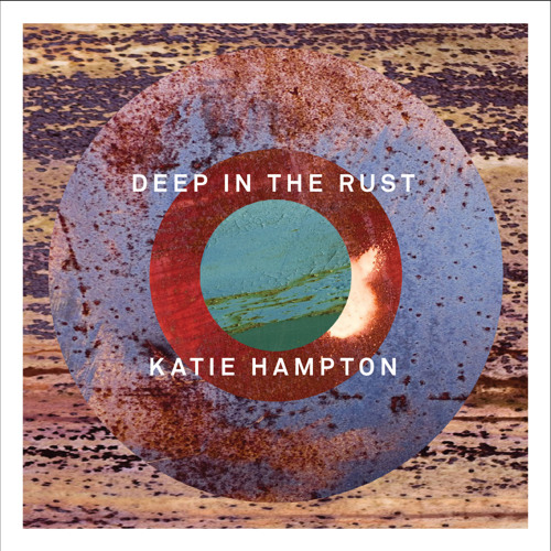 Deep in the Rust EP