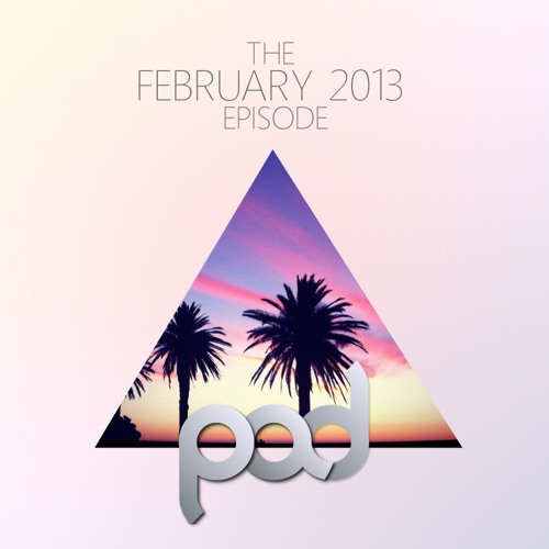 P@D - February 2013 Episode