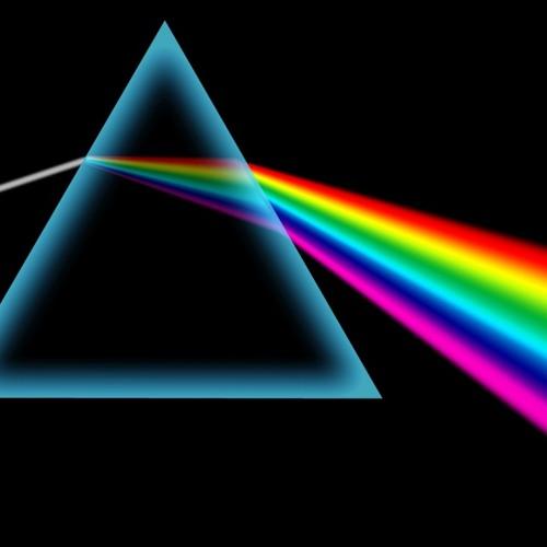 Acrid - diffraction