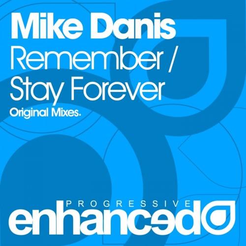 Mike Danis - Remember (Original Mix)