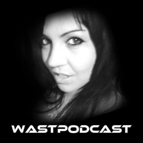 WASTPODCAST045 // DIE MEL  [320 Download]