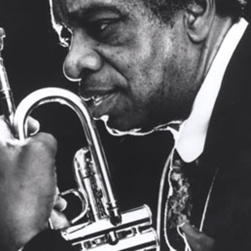 One By One (In memory of Donald Byrd 1932 - 2013)